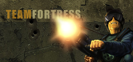 Team Fortress Classic Banner
