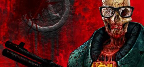 Brutal Half-Life Banner