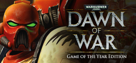 Dawn of War Banner