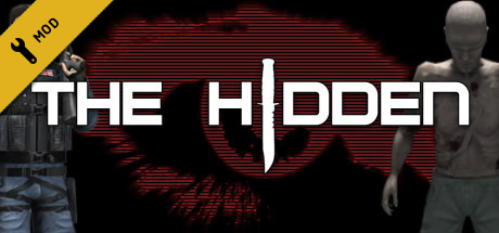 Hidden: Source