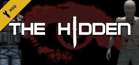 Hidden: Source