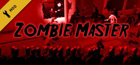 Zombie Master