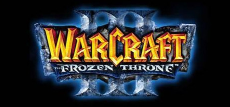 Warcraft III: The Frozen Throne Banner