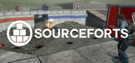 SourceForts