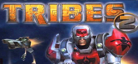 Tribes 2 Banner