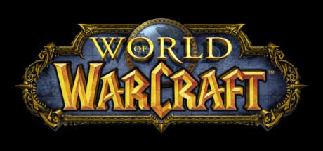 World of Warcraft Banner