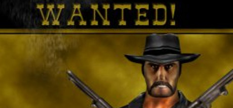 Wanted! The Western Mod