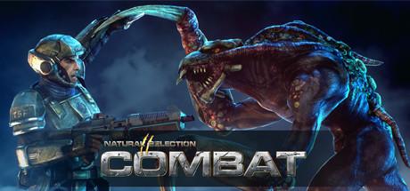 NS2: Combat Banner