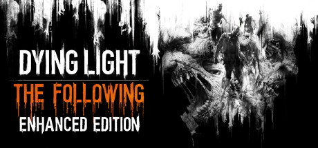 Dying Light Banner