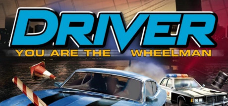 Driver Banner