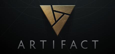 Artifact Banner