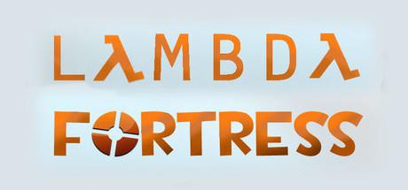 Lambda Fortress Banner