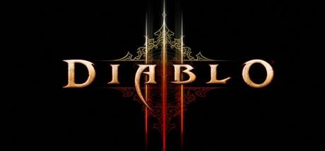 Diablo III Banner