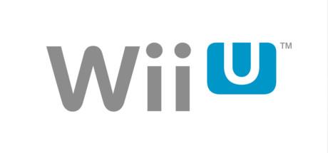 Nintendo Wii U Banner