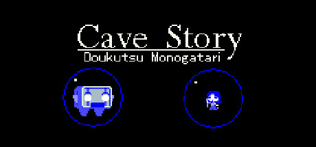 Cave Story (freeware)