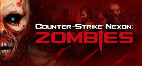 Counter-Strike: Nexon Zombies