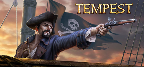 Tempest: Pirate Action