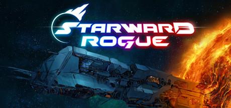 Starward Rogue