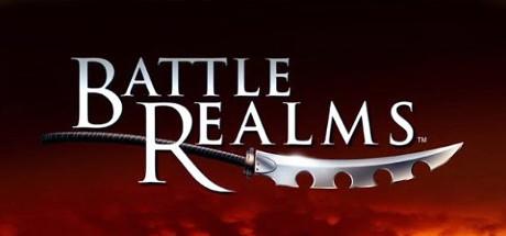 Battle Realms Banner