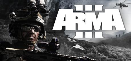 ArmA 3 Banner