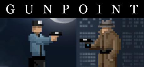 Gunpoint Banner