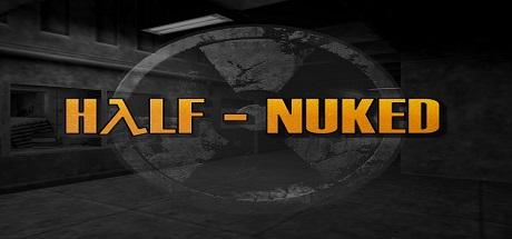 Half-Nuked Banner