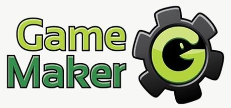GameMaker Banner