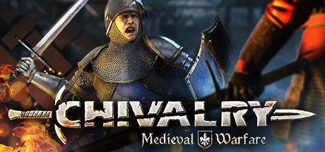Chivalry: Medieval Warfare Banner