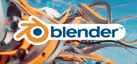 Blender Engine Banner