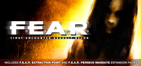 First Encounter Assault Recon