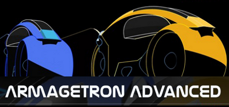 Armagetron Advanced Banner