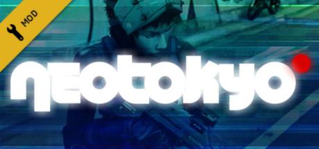 NEOTOKYO° Banner