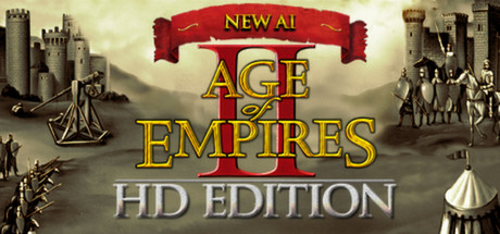 Age of Empires II: HD