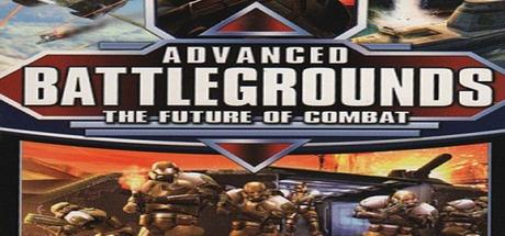 Advanced Battlegrounds: The Future of Combat Banner