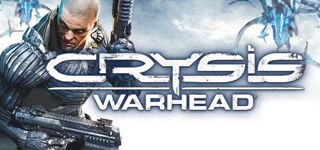 Crysis Warhead  Banner