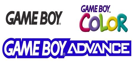 Game Boy Banner