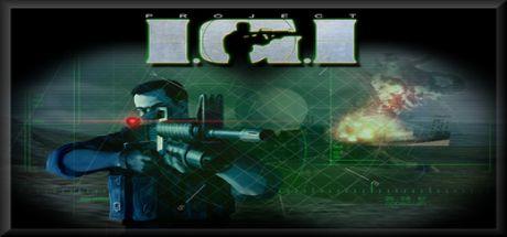 Project IGI Banner
