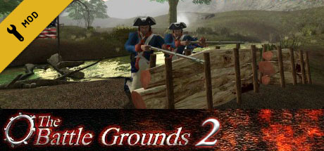 Battle Grounds 2 Banner
