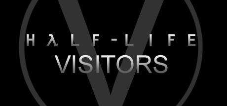 Half-Life: Visitors