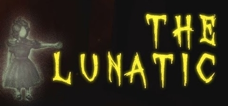 The Lunatic