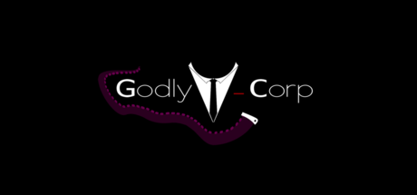 Godly Corp Banner