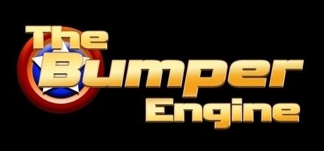 The Bumper Engine