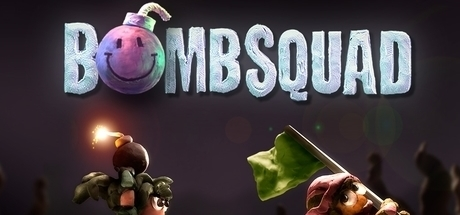 BombSquad Banner