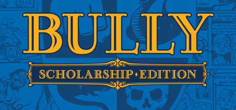 Bully: Scholarship Edition Banner