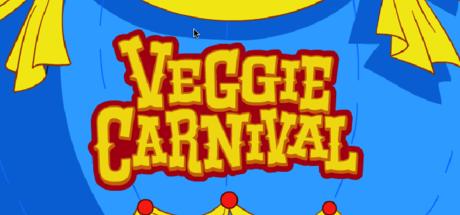 Veggie Carnival