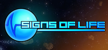 Signs of Life Banner
