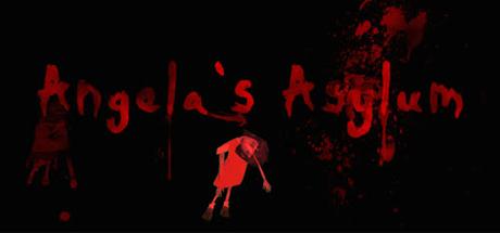Angela's Asylum