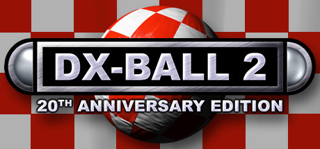 DX-Ball 2: 20th Anniversary Edition