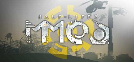 Half-Life 2: MMod