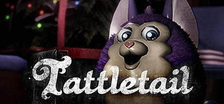 Tattletail Banner